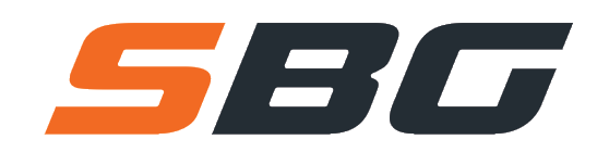SBG d.o.o. – Ovlašćen STIHL servis i prodaja
